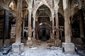 Persecuted-Middle-East-Christians