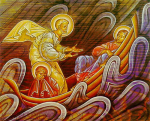 storm-on-the-sea-of-galilee-icon-card60524xl1
