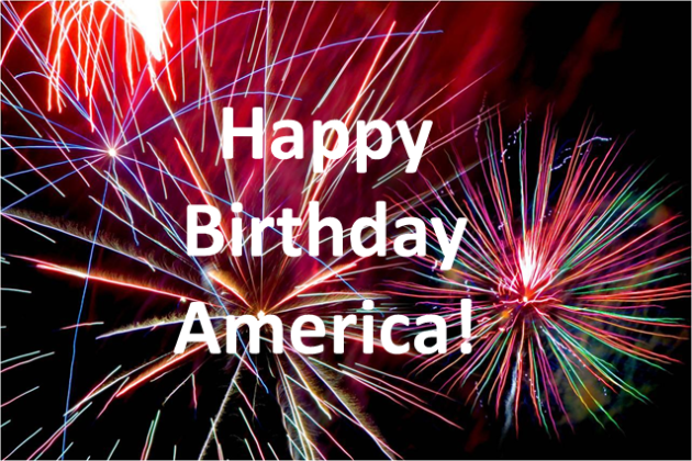 happy-birthday-america