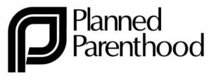 plannedParenthoodLogo-2
