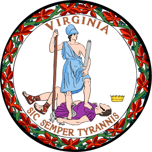 Seal_of_Virginia.svg