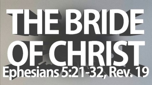 Bride-of-Christ-words