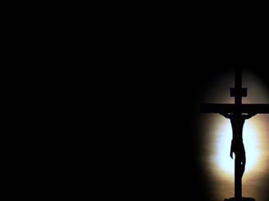 jesus-on-the-cross (1)