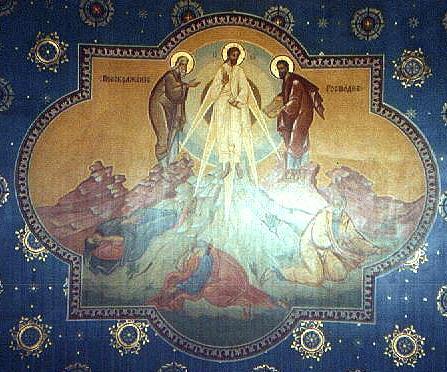 transfiguration_nimbus