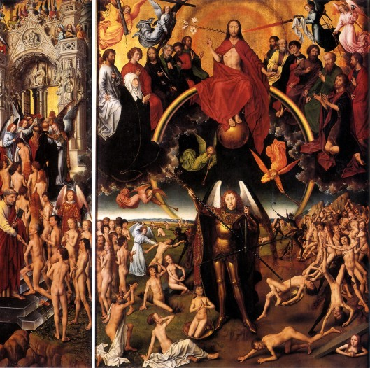 Hans-Memling-Last-Judgment-wikipedia-entry-on-Last-Judgment