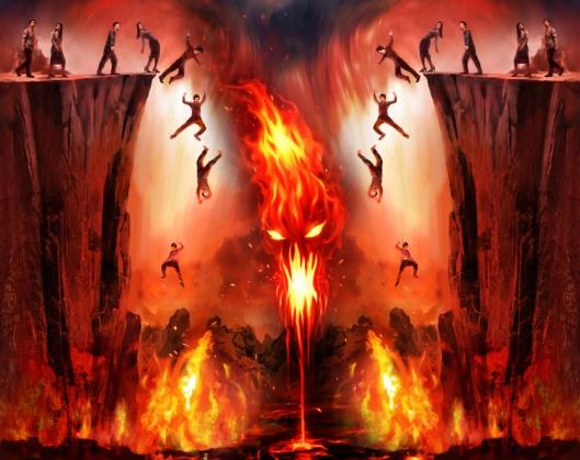 hell-09
