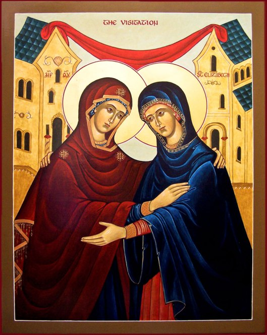 mary-and-elizabeth