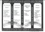 RCIA-Diagram