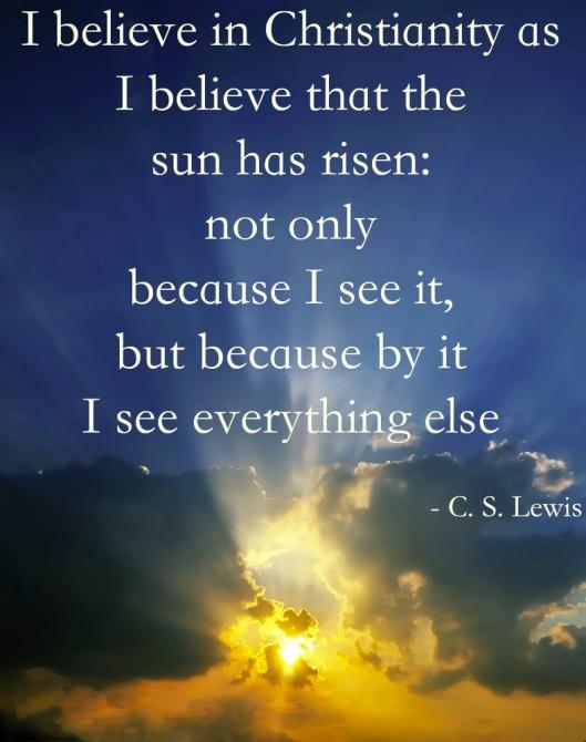 cs-lewis-quote