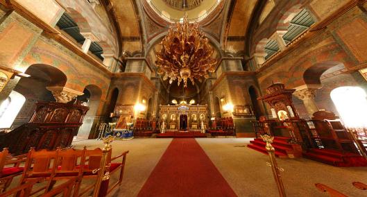 Hagia_Sophia_Inside
