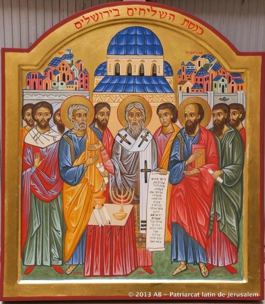 2013-0607-apostle-james