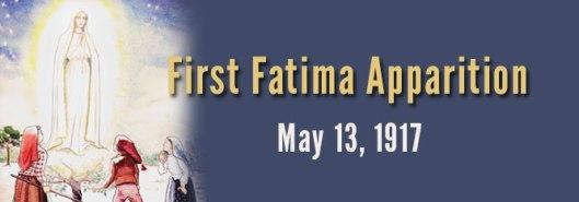 First-Fatima-Apparition+(1)