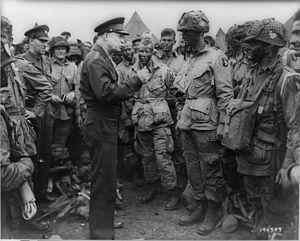 300px-Eisenhower_d-day