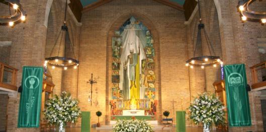 chapel-flowers11