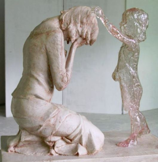 memorial-for-unborn-children.jpg