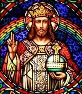 christ-as-king