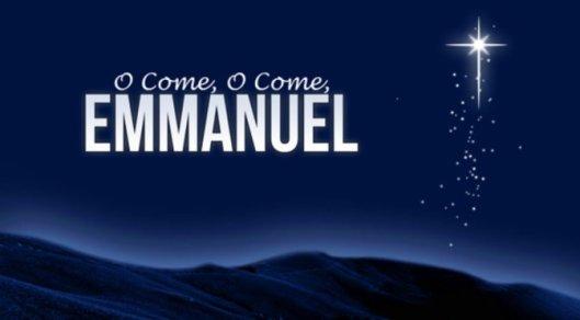 o-come-o-come-emmanuel1-672x372