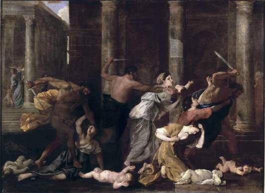 poussin_innocents_grt
