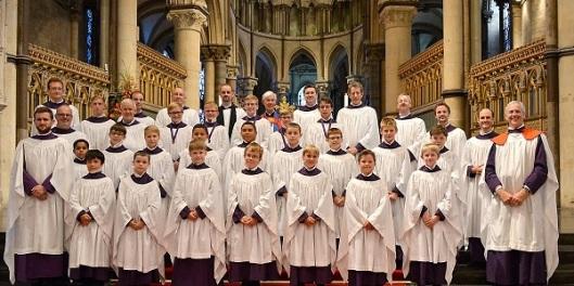 choir-sept-2016