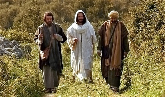 christ-appears-on-the-road-to-emmaus-large