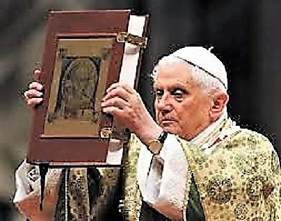 pope-benedict
