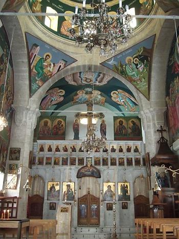 st-serge-church-maaloula
