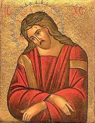 icon-of-christ-led-to-the-passion