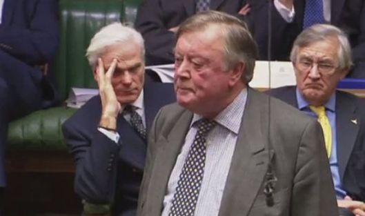 ken-clarke-brexit-speech-761216
