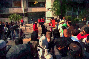 screenshot-syrian-refugees-germany-pixlr-440-x-294
