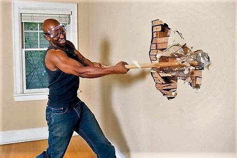 sledgehammer-giant