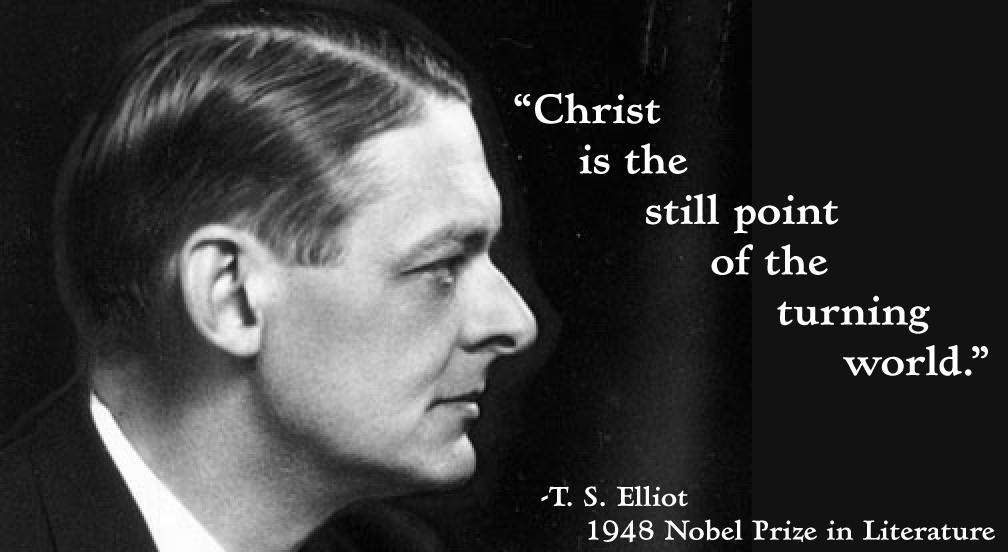 t_s_eliot-still_point