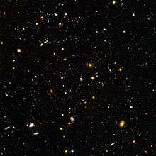220px-Hubble_ultra_deep_field_high_rez_edit1