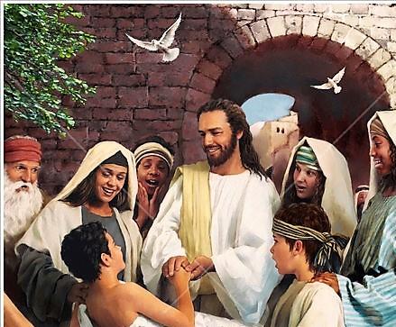 jesus-healing-a-young-boy-goodsalt-lwjas0037