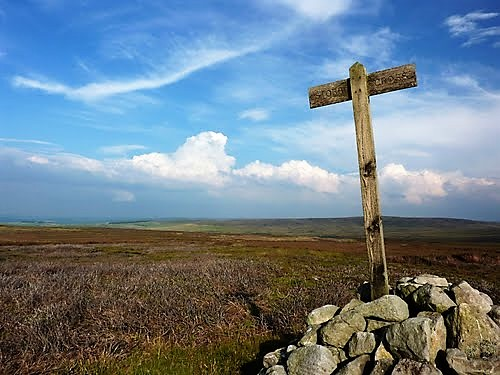 sign post (2)