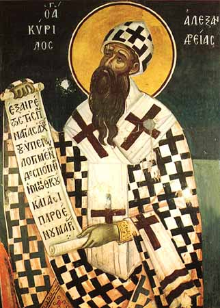 icon_st_cyril_alexandria