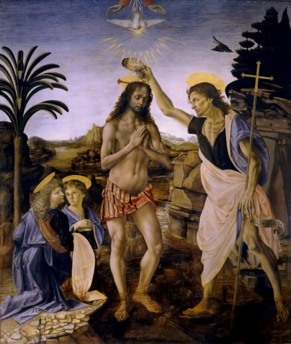 the-baptism-of-christ.jpg