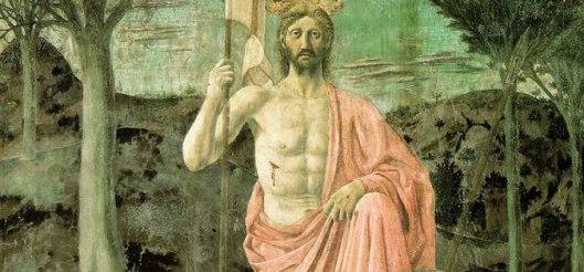 Easter1-Resurrection-657.jpg