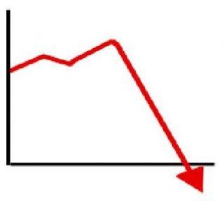 DownArrowGraph.jpg