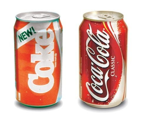 Coca-cola-brand-failure