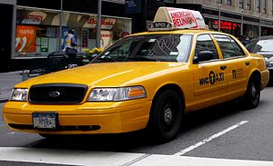 NYC_Taxi_Ford_Crown_Victoria