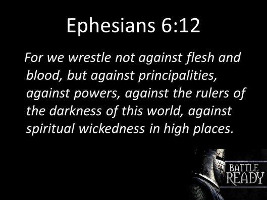 Ephesians+6_12
