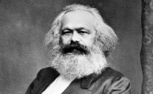 Karl_Marx_810_500_75_s_c1
