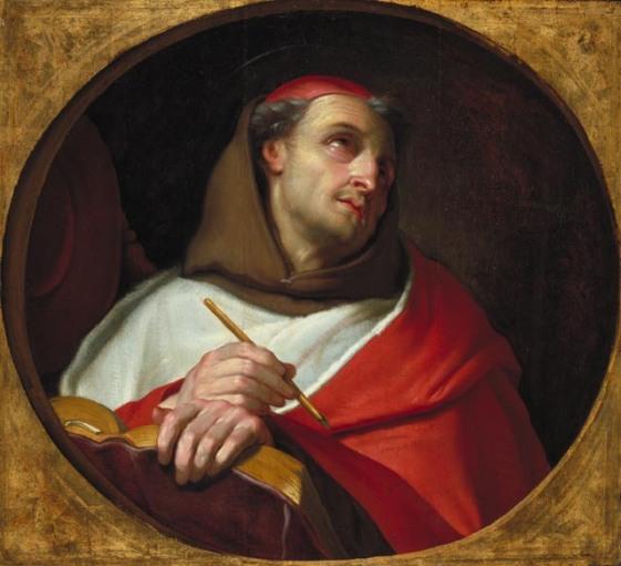 saint-bonaventure