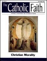thecatholicfaith