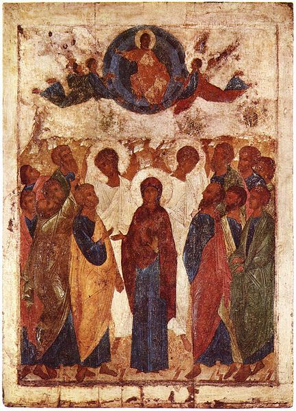 ascension-icon-rublev-1408 (1)
